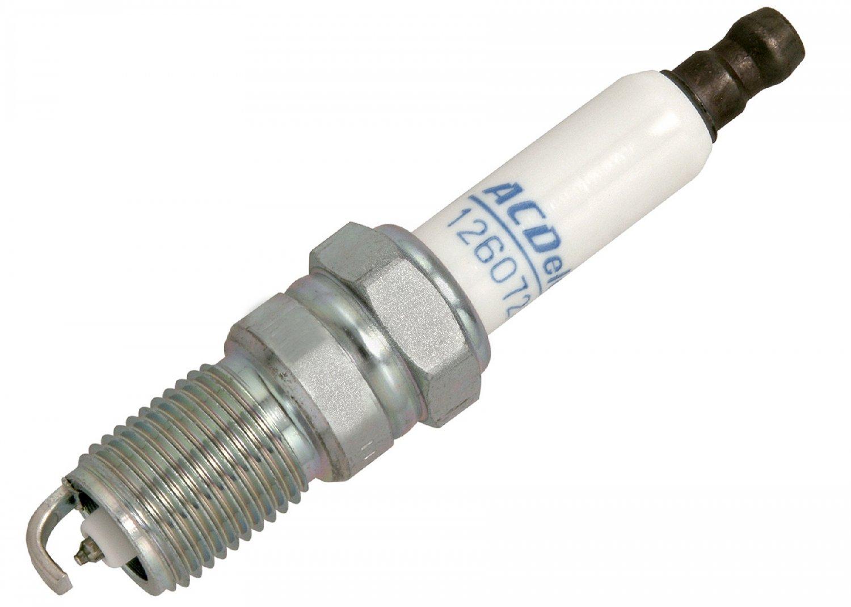 ACDelco 41-993 Professional Iridium Spark Plug GM#19256067