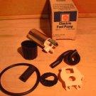 ACDelco EP268 Original Equipment OE Fuel Pump General Motors GM 25116588