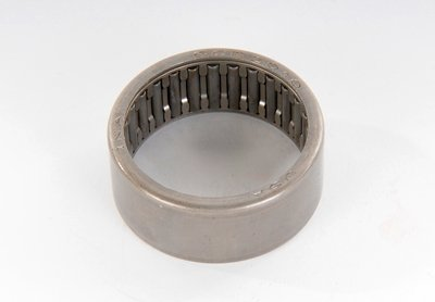 ACDelco 26041515 Original Equipment OE Axle Bearing General Motors GM