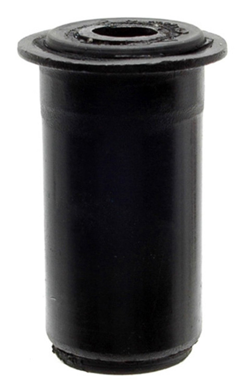ACDelco 45G9091 Professional Control Arm Bushing General Motors GM 88912668