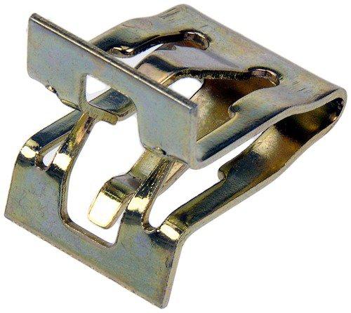 General Motors 21037005 / 11588650 Original Equipment OE NOS Clip