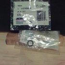 ACDelco 15-3984 Original Equipment OE O-Ring Seal General Motors GM 52454645