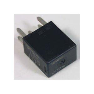 ACDelco 15-5601 Original Equipment OE RelayGeneral Motors GM 12077866