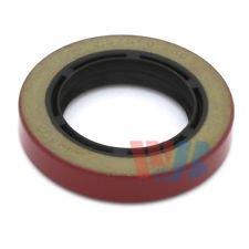 WJB WS8835S Rear Wheel Seal