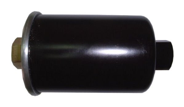 ACDelco GF652 Professional Fuel Filter General Motors GM 25171792
