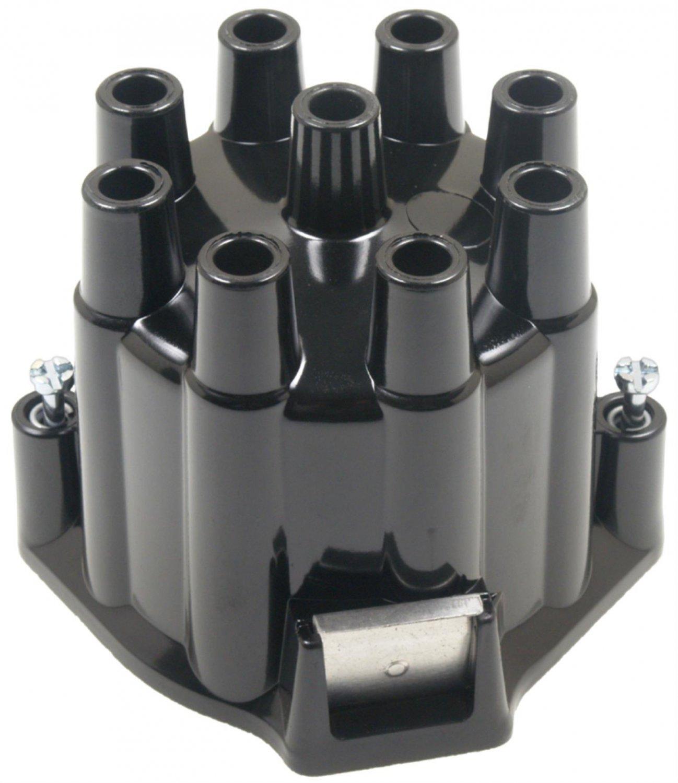 ACDelco C349 Professional Distributor Cap General Motors GM 19106458