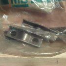 General Motors 25522387 Original Equipment OE NOS Retainer