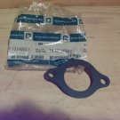 General Motors 10140507 Original Equipment OE NOS Gasket