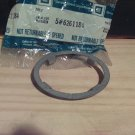 General Motors 6261184 Original Equipment OE NOS Washer