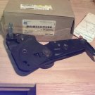 12384754 General Motors Left Seat Adjuster Recliner 1996-1997 S/T Models