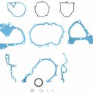 FEL-TCS45113 Fel-Pro Timing Cover Gasket Set TCS45113