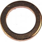 DOR-095001 Dorman Oil Drain Seal 095-001