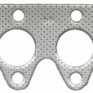 FEL-MS91457 Felpro Exhaust Manifold Gasket Set MS91457