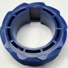 AAR-6261785 Aftermarket Speedometer Drive Gear 10T Purple / Blue THM 350