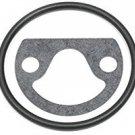 GM88893989- GM Original Equipment Oil Cooler Seal Set 88893989