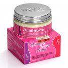 Body/Face Slimming Cream Fat Burning Anti Cellulite Cream Fast Lose Weight Cream