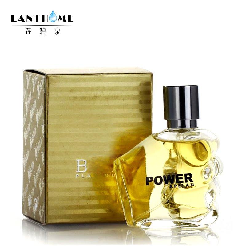 Original Men Perfumes and fragrances of brand originals Perfumes eau de toilette men