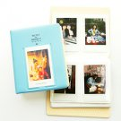 Photo Album Camera Accessories for Fujifilm Instax Mini 8 7s 25 50s 90 70 Polaroid 300