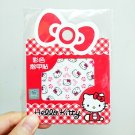 Sanrio Hello Kitty Nail Decal Stickers