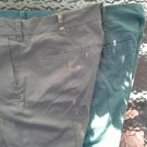 Mens Shorts  Buy the Lot of 2 & Save