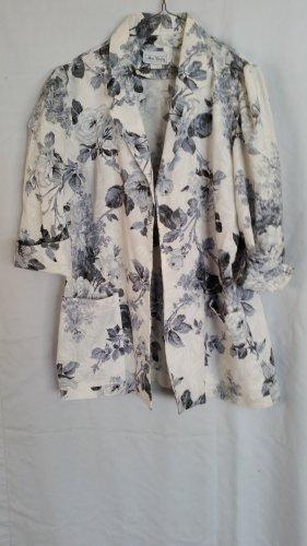 Miss Dorby Dress Ladies Top