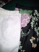 Women Skirts lot of 2