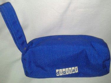 Carry Bag with Digital Logo