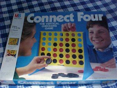 Children Board Games Buy the Lot