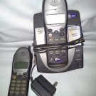 AT&T2.4 GHz DigitalCordless Phone #1231
