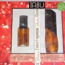 Tabu Dana Classic Fragrances