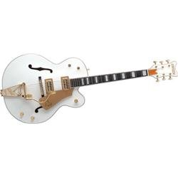 Gretsch Guitars G7593 White Falcon Electric Guitar