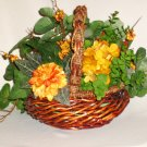 A Bit Of Sunshine Basket
