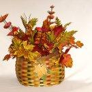 Glorious Fall Bouquet