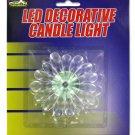 LED Decorative Candle Light
