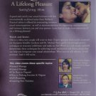 SEX: A LIFELONG PLEASURE 2 - SATISFYING