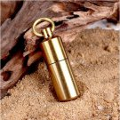 2016 fashion creative lighter portable cute mini lighter small gift send friend key chain metal