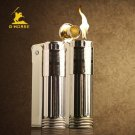 Originali Austria Design 6700 gasoline & kerosene lighter.squeiro can be placed cigarette c