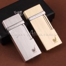 LUBINSK High Quality Minni LigtherI OIpen Fire Tobacco Pipe Lighter BC964