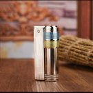 Austria IMCO Brand metal vintage retro kerosene oil lighter,men's cigarette lighter BC1379