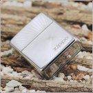 High Quality Brand Zip Cigarette Lighter Original Kerosene Lighter Mirror Windproof Oil Lighter