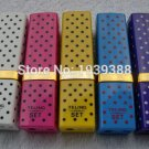 12pcs/lot  Charming Lipstick Shaped Butane Gas Refillable Cigarette Tobacco Lighter Smoking Cig