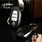 Gas refillable vehicle-logo car keys 1:1 car control lighters TH195 windproof Smoking cigarette