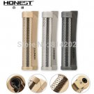 Metal Windproof Honest Torch Flame Lighter Refill Butane Gas Cigar Lighter BC2652