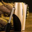 Ten thousand authentic metal  kerosene lighter creative personality waterproof outdoor portable