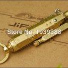 20pcs/lot Novelty Men's cigarettes lighter,Retro copper/steel metall kerosene lighter with