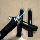 Refillable Pencil Butane Gas Jet Torch Lighter for Camping Welding Soldering  BC3989