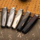 Honest Skylark jet torch flame windproof lighter cool design metal Cigar lighter BC4041