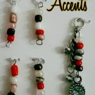 Beads & Accents