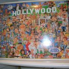 Puzzle - Hollywood Memorabilia