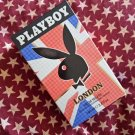 Playboy London Eau De Toilette 3.4 fl oz / 100 ml
